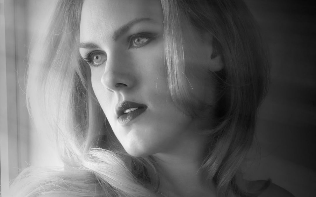 What Is Your Source of Inspiration 2? Film Noir